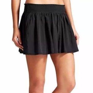 Athleta sneaky shorts